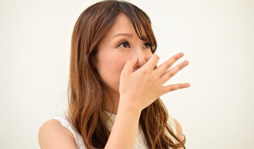 方法 鼻声 治す